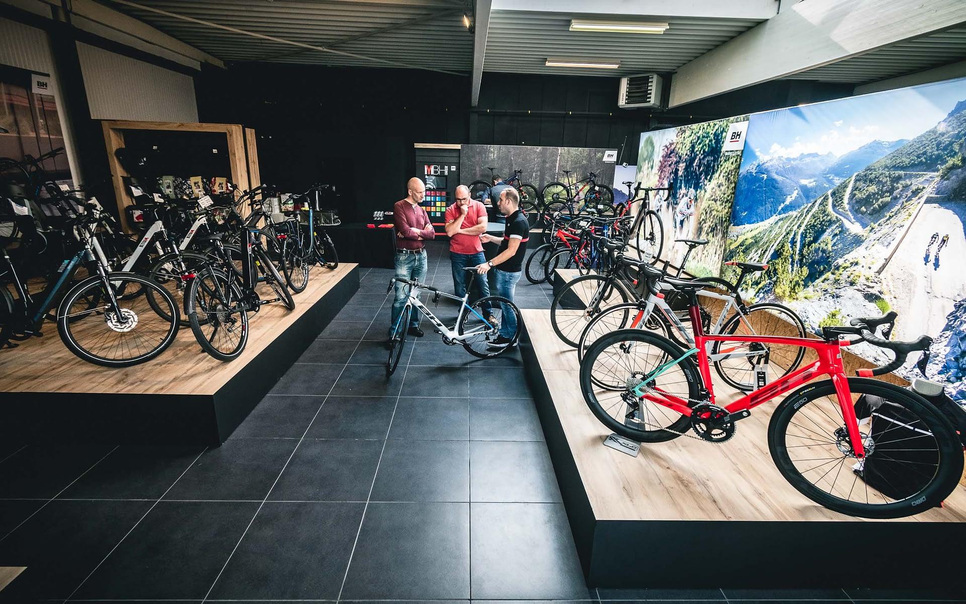 Vandamme-Cycling-BH-Vojo-Copyright-OBeart-Vojomag-6