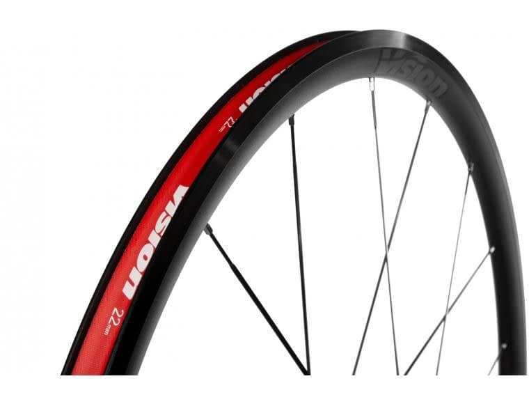 Roues Route Vision Team 30