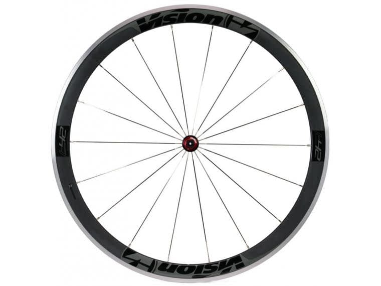 Roues Route Vision Trimax T42