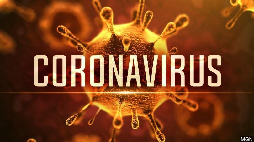 Mesures spéciales en rapport au CORONAVIRUS