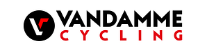Vandamme Cycling – Bike Shop