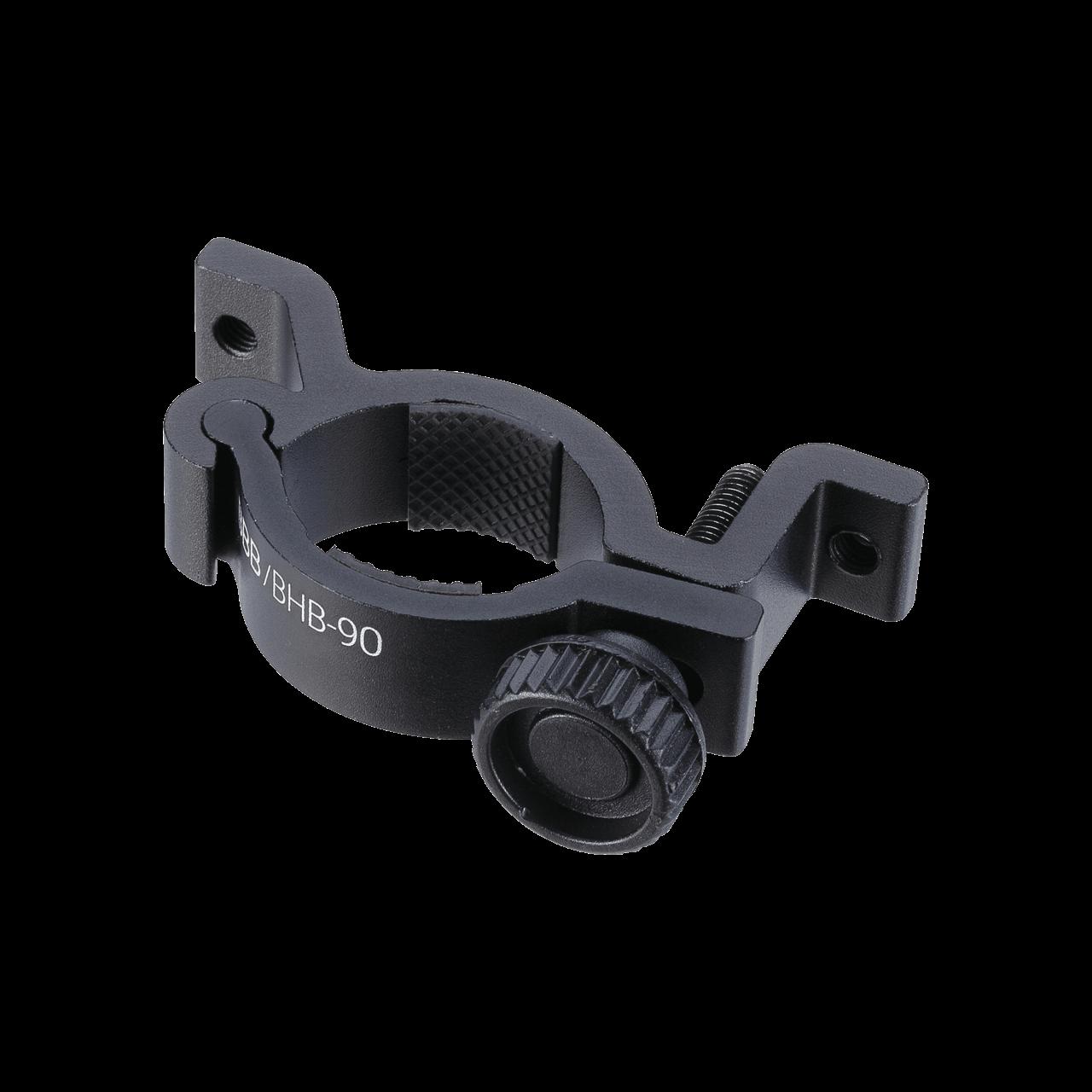 UniFix / BHB-90- - 22.2-25.4mm