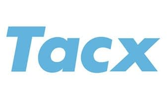 Tacx :