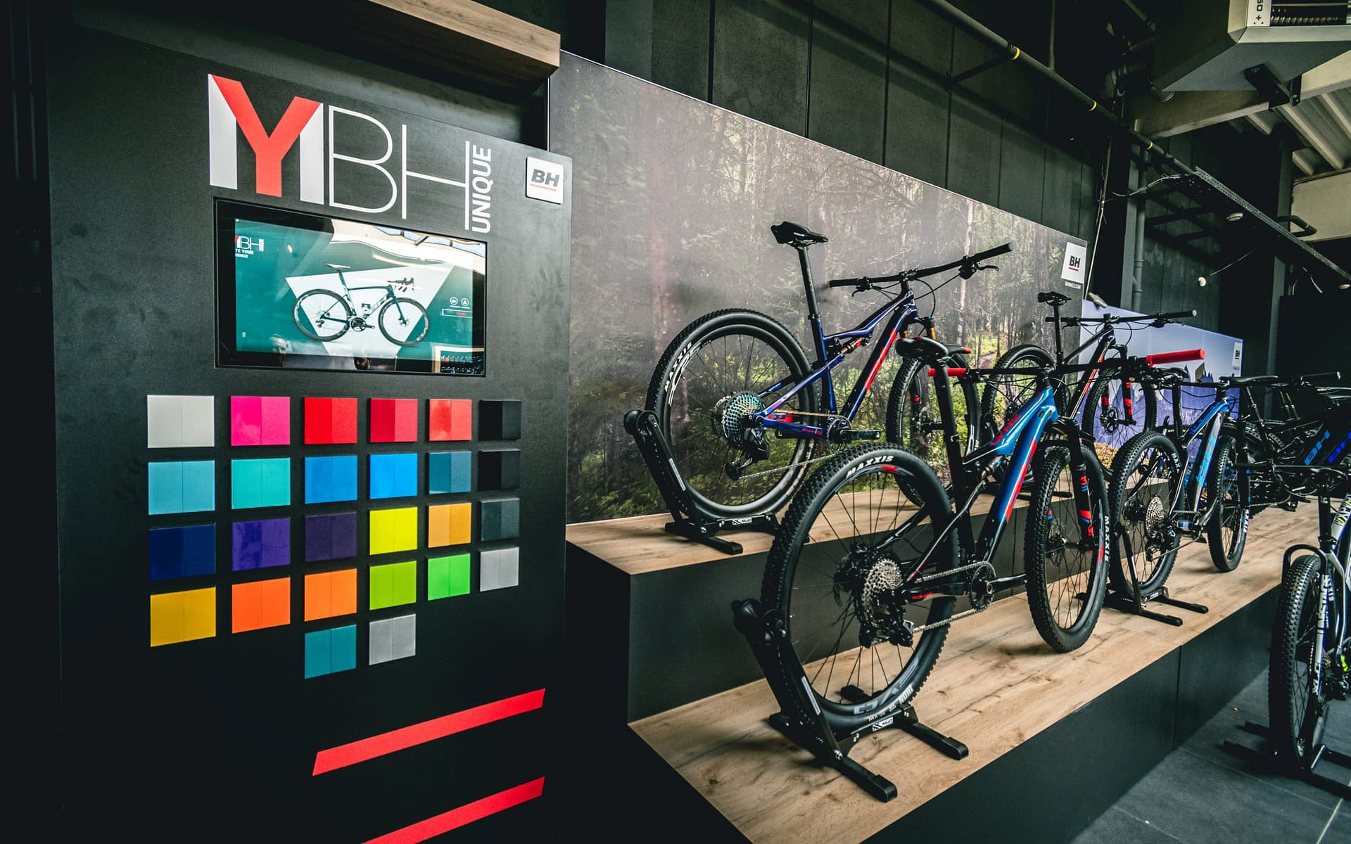 Vandamme-Cycling-BH-Vojo-HD-Copyright-OBeart-Vojomag-31