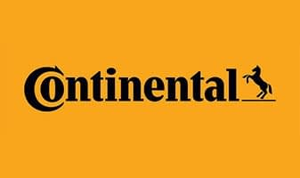 Continental :