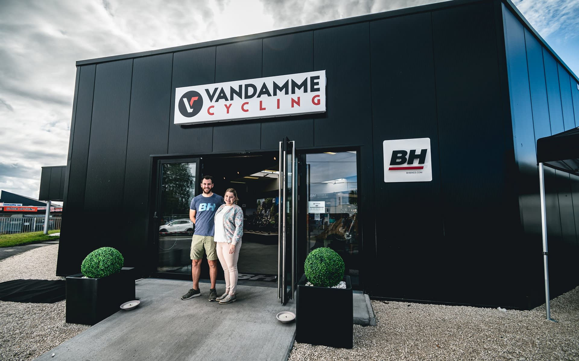 Vandamme-Cycling-BH-Vojo-HD-Copyright-OBeart-Vojomag-29