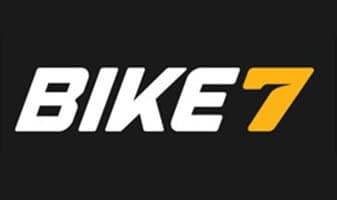 Bike7 :
